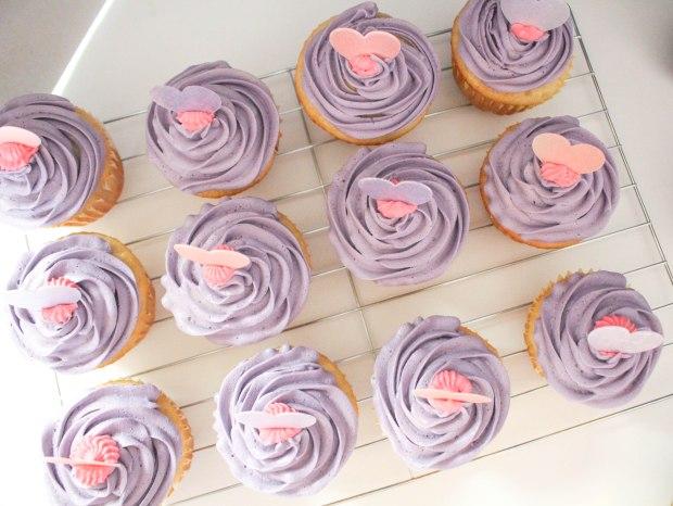 cupcakes-4