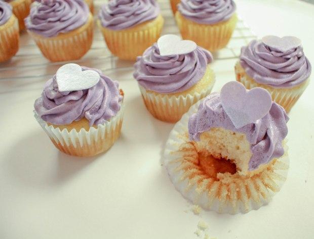 cupcakes-7