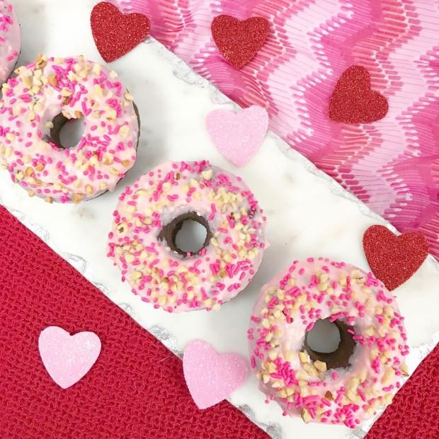 donut2