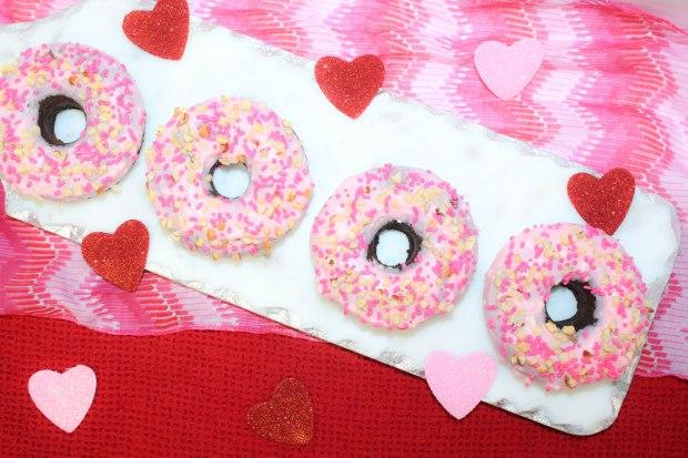 donut3.jpg